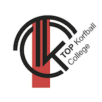 TOP Korfball College
